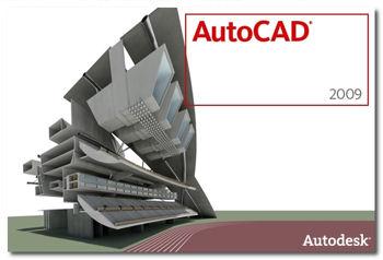acad_2009-2sm
